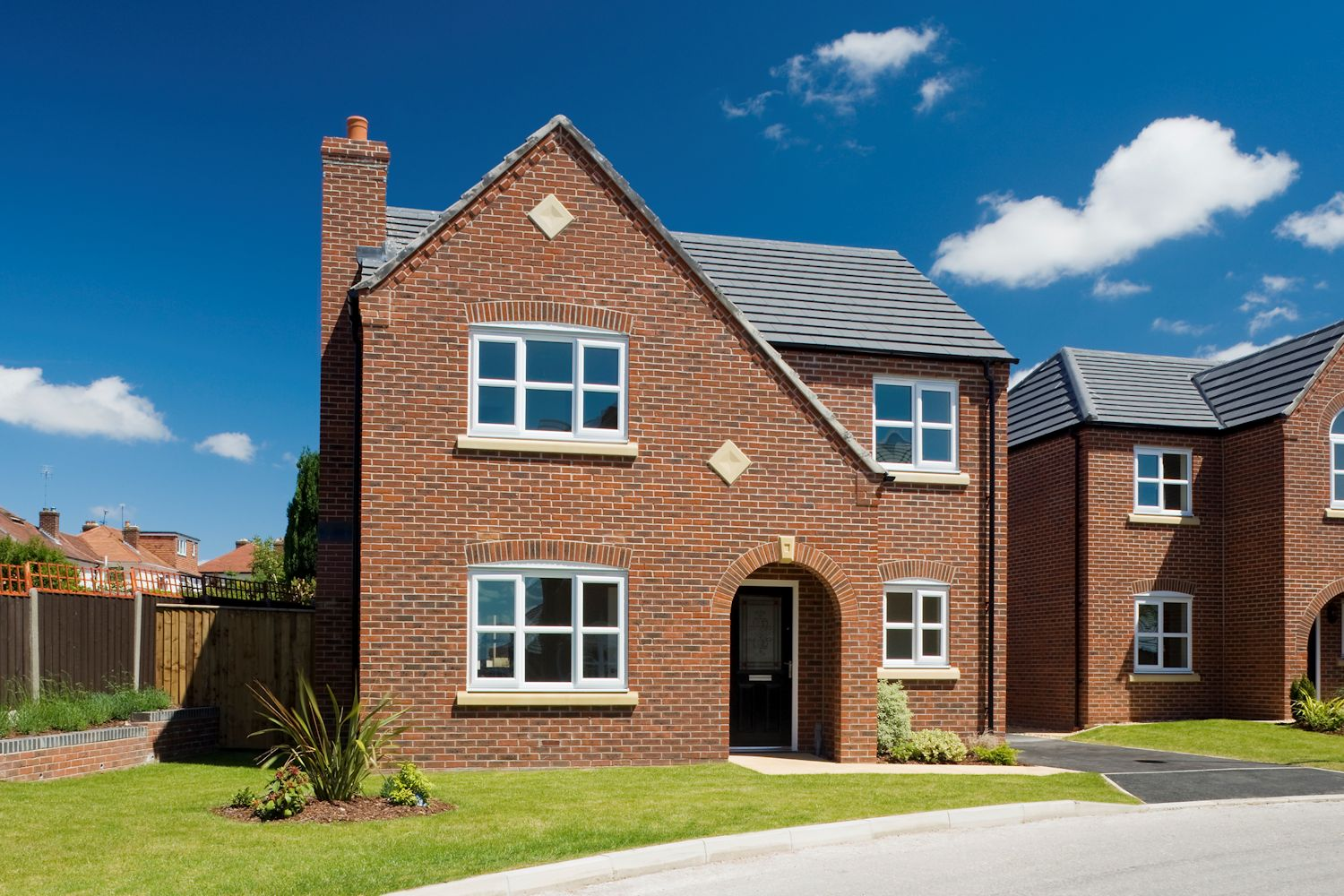 New homes for sale in victoria gardens morris homes for Morris home