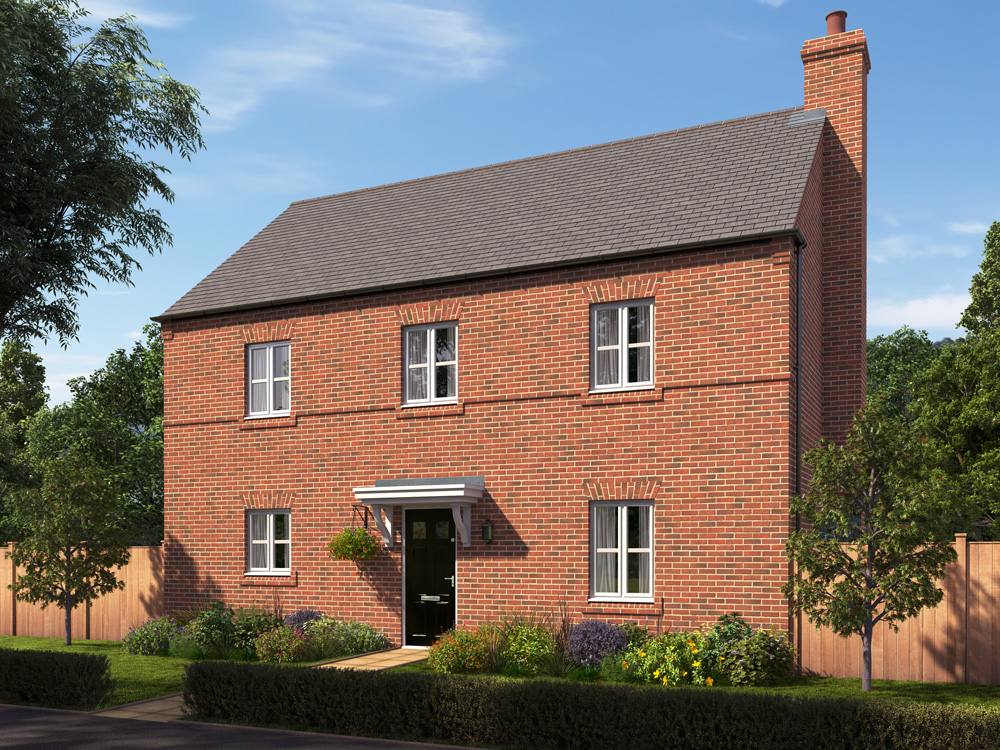 New homes for sale in the forge morris homes for Morris home
